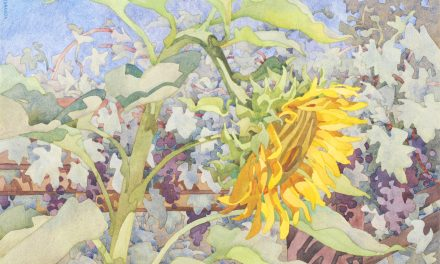 Entries needed for Adirondacks National Exhibition of American Watercolors