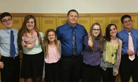 TOW students perform at Bi-County Music Festival