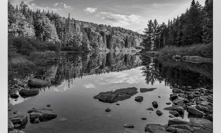 The Town of Long Lake Announces a Photo Contest