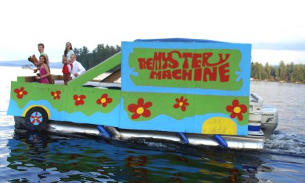 18th annual Durant Days in Raquette Lake slated