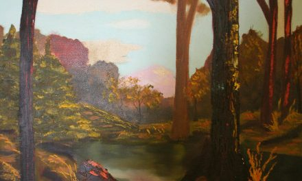 Briant paintings for sale at Old Forge Library