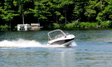 Cuomo signs law requiring boating safety courses