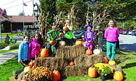 Adirondack Kids Day planned in Inlet for this weekend